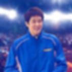 박성훈선생님.jpg