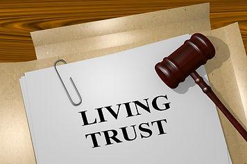trusts attorney kenai ak gilman and pevehouse law