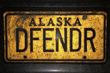 criminal defense attorney kenai ak