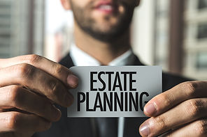 estate planning wills kenai ak gilman and pevehouse law