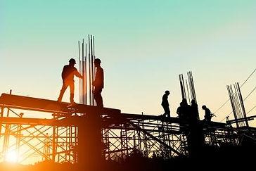 construction law kenai ak gilman and pevehouse lawyers