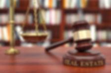 real estate and property law kenai ak
