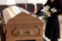 wronful death claim kenai ak gilman law