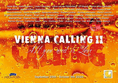 Vienna calling logo.jpg