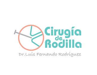 Logo Rodilla-05.jpg