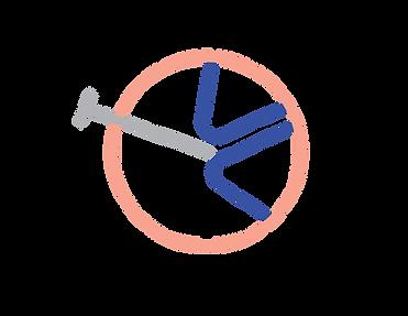 Logo Rodilla copia-06.png