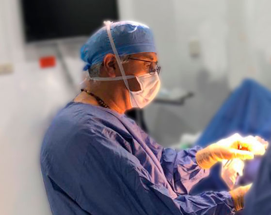 Dr Luis Fer.jpg