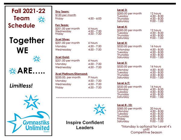2021-22 Fall Team Schedule.jpg
