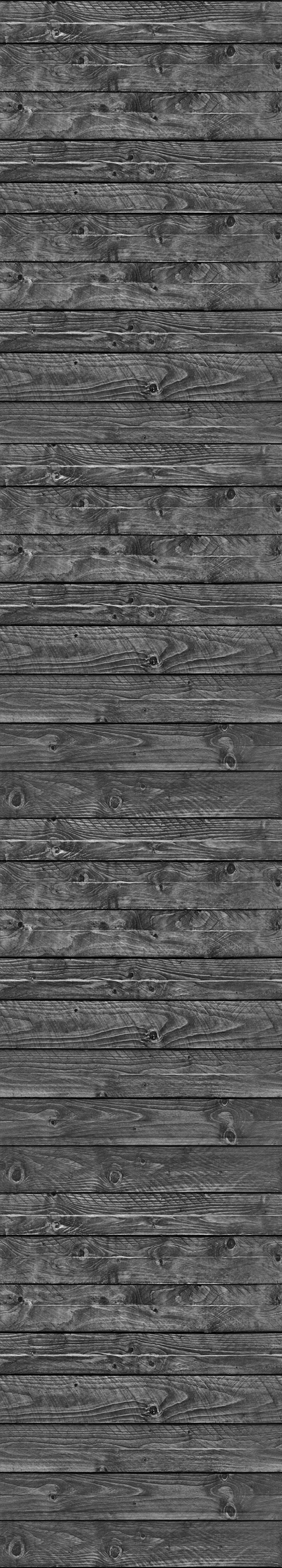 CU Gray Wood Website 3.21.png