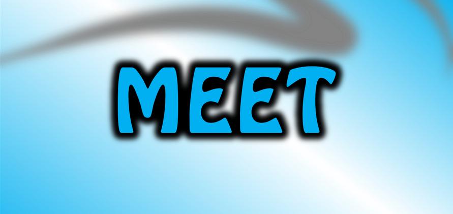MEET 19.png