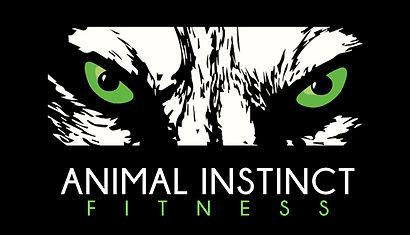 Animal Instinct Fitness Logo.JPG