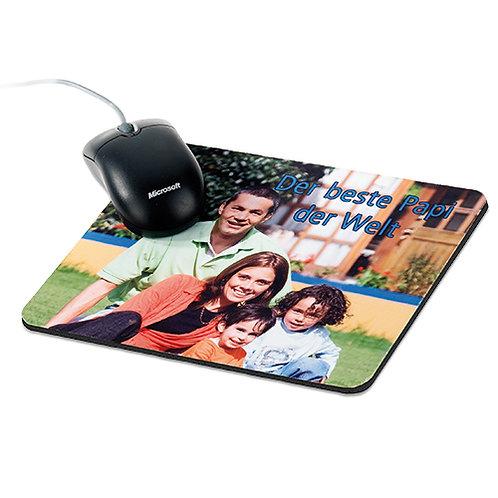 Textil-Mousepads