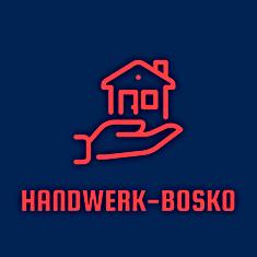 bosko.png
