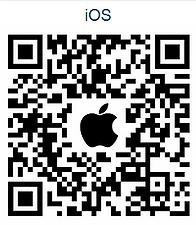 Screenshot 2021-03-07 003620.png