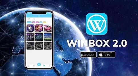 winbox123.jpg