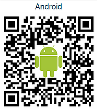 Screenshot 2021-03-07 003545.png