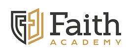 FA-Logo_v7-ColorRGB (1).jpg
