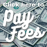Pay Fees.png