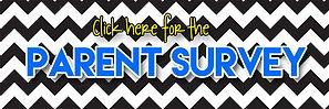 parent survey logo.jpg