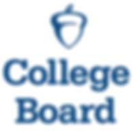 CollegeBoard-300x300.jpg