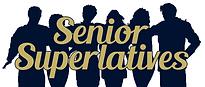 senior superlatives.png