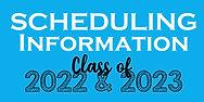Scheduling 2022 2023.jpg