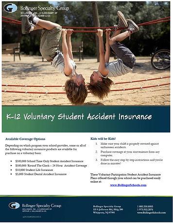 student athlete insurance1024_1.jpg