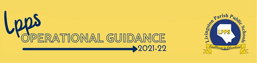 Copy of Operational Guidance.png
