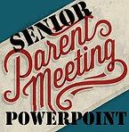 1_parent_meeting.jpg