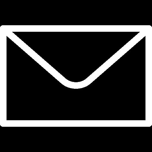Email Creative Emajinations