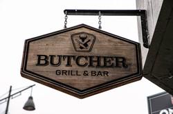 butcher-26