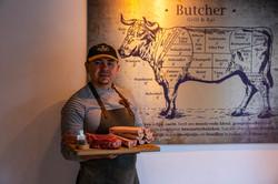 butcher-22