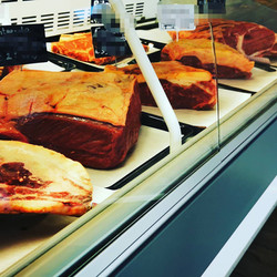 Butchers Vlees Atelier