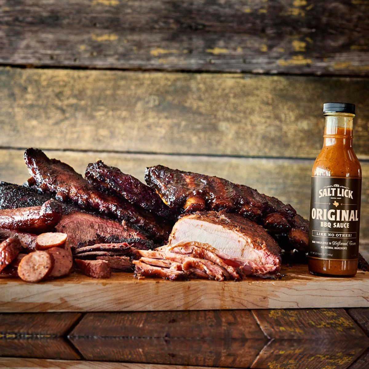 the-ranch-beef-ribs-brisket-smoked-turkey-pork-ribs-and-sausage.0c3d6c1c3ab739b6d1ceecb2b894b64a
