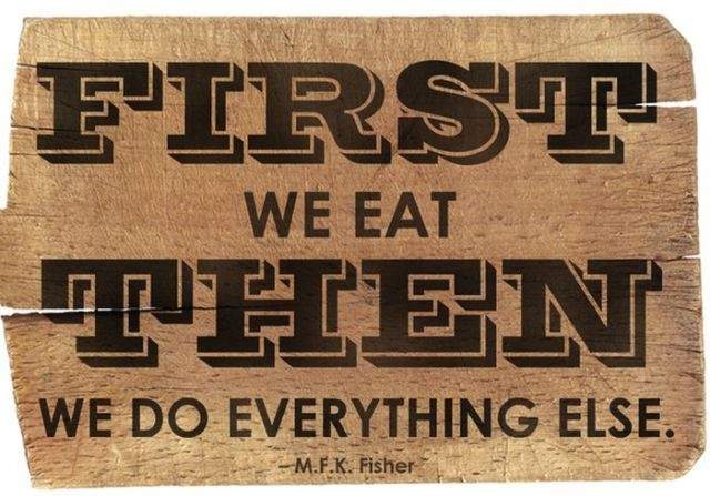 food-quote-1
