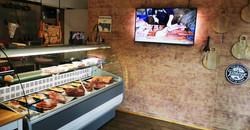 Butchers Vlees Atelier 3
