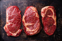 06-lean-protein-healthy-ways-to-eat-more-red-meat