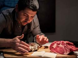 Steak met goud_edited