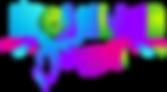 DreamLand-logo-smaller.png
