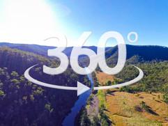 DALMORTON 360°
