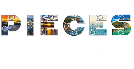 PIECES OF THE CLARENCE...png