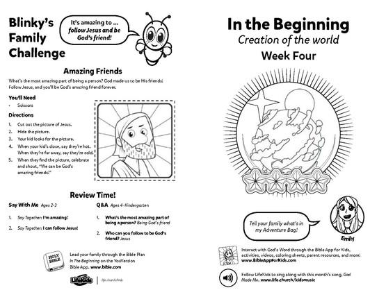 BA4K_In_The_Beginning_wk4_AdventureBook_
