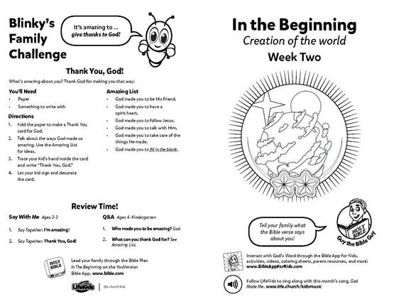 BA4K_In_The_Beginning_wk2_AdventureBook_