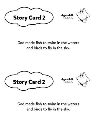 BA4K_In_The_Beginning_wk1-4_StoryCards_4