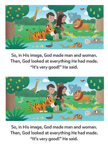 BA4K_In_The_Beginning_wk1-4_StoryCards_2