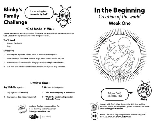 BA4K_In_The_Beginning_wk1_AdventureBook_