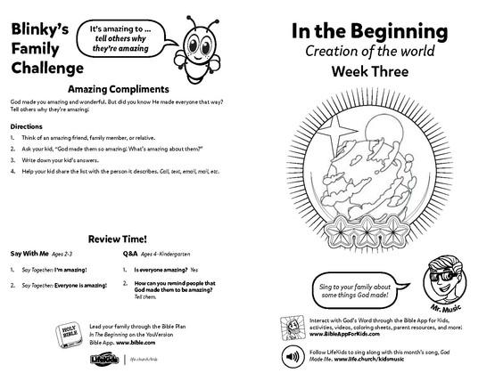 BA4K_In_The_Beginning_wk3_AdventureBook_