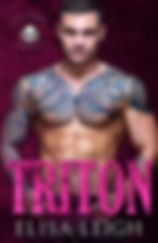 TRITON-Kindle.jpg