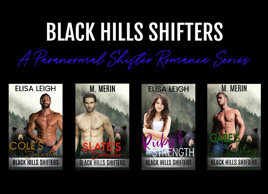 black hills shifters.jpg