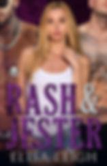 RASH--JESTER-Kindle.jpg